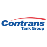 Contrans Tank Group (Glen Tay)