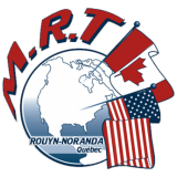 Martin Roy Transport