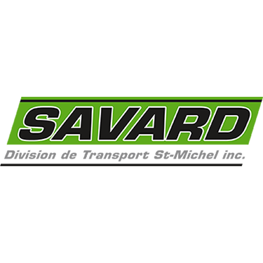 Transport Jules Savard