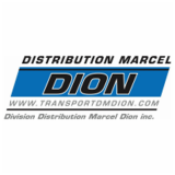 Transport et distribution Marcel Dion