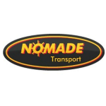 Nomade Transport