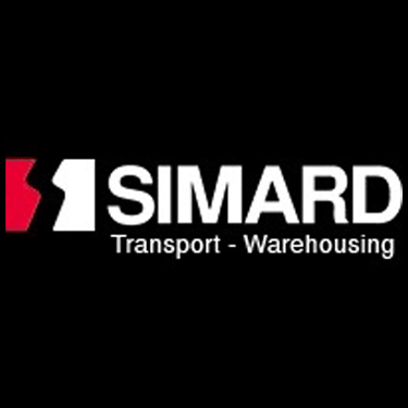 Transport Simard
