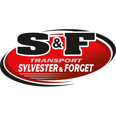 Transport Sylvester et Forget Inc.