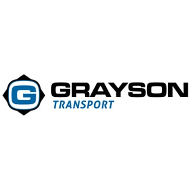 Transport Grayson