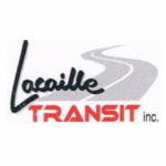 Lacaille Transit