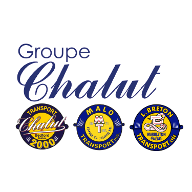 Groupe Chalut