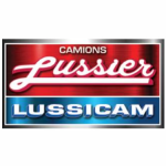 Camions Lussier Lussicam