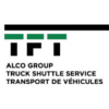 TFT ALCO GROUP INC.